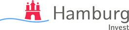 Unterstützer Hanse Digital